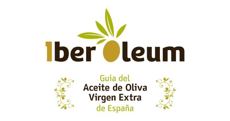 La Guía IberOleum descubre el top de aceites de oliva virgen extra españoles